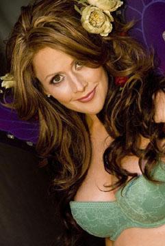 Erica Shaffer nude 921