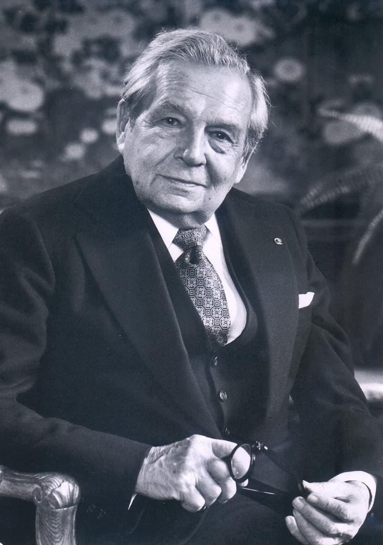 Harry Winston, Washington DC, and the Hope Diamond